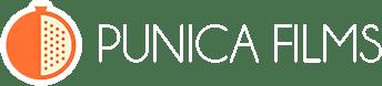 Punica Films