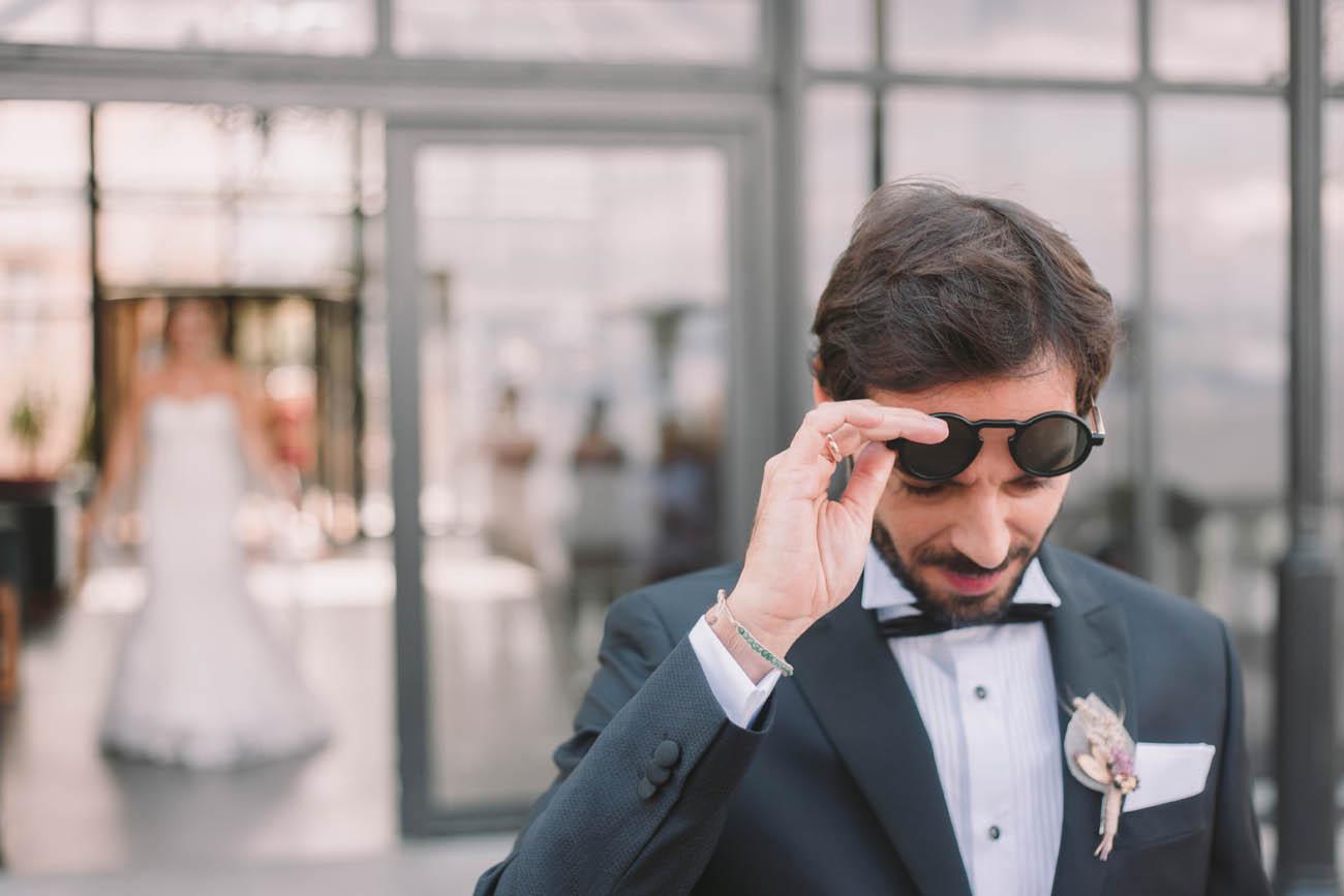 bursa_wedding_photographer1