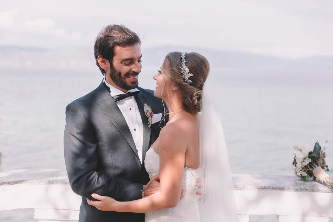 bursa_wedding_photographer10