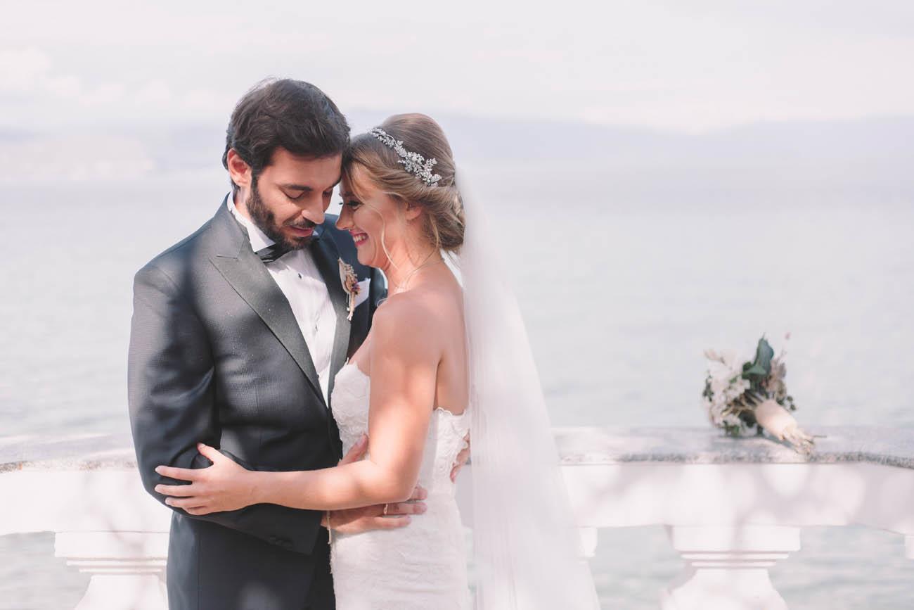 bursa_wedding_photographer11