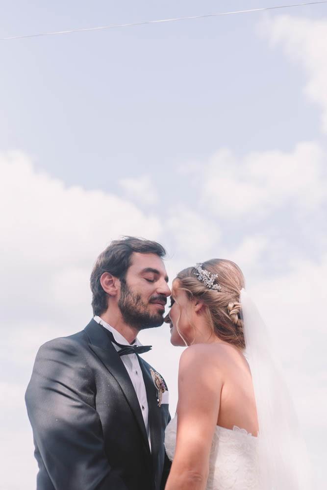 bursa_wedding_photographer12