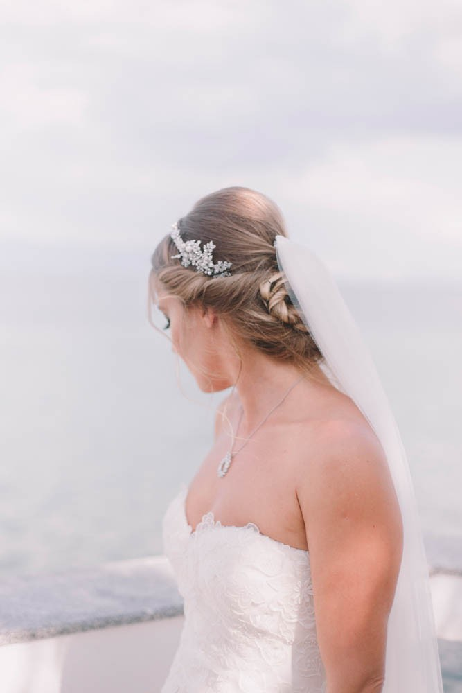 bursa_wedding_photographer13