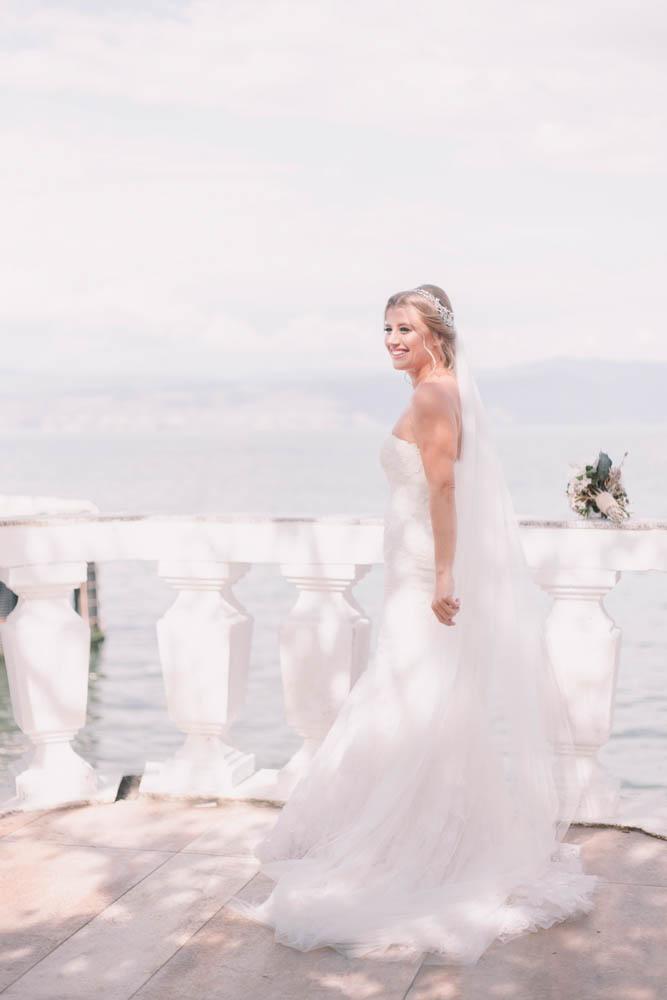bursa_wedding_photographer15