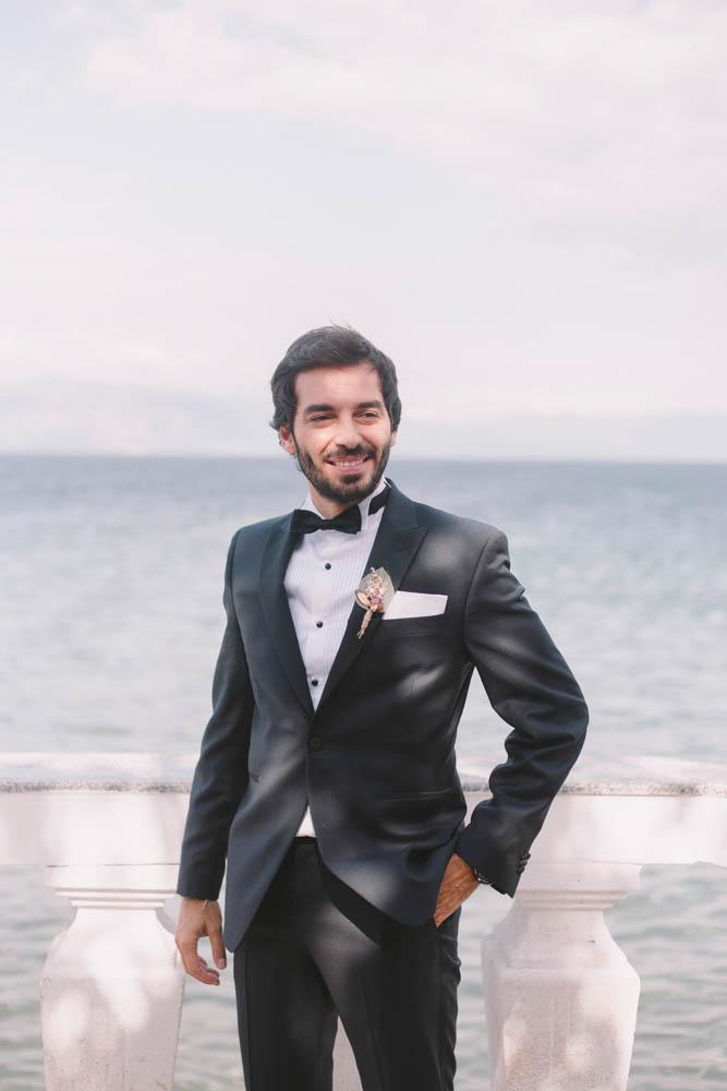 bursa_wedding_photographer16