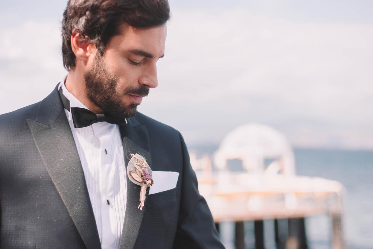 bursa_wedding_photographer17