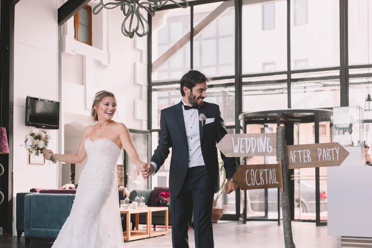 bursa_wedding_photographer19