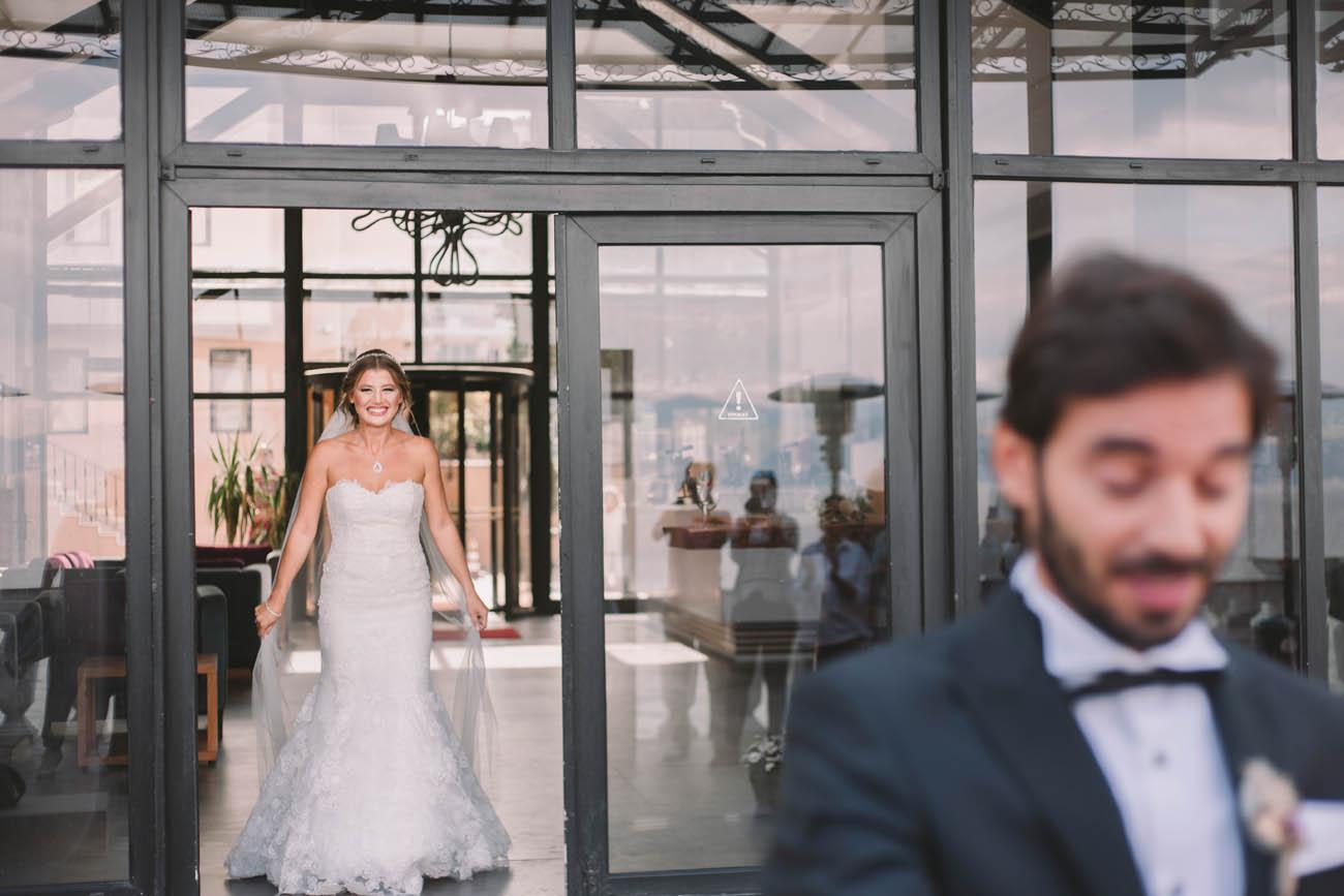 bursa_wedding_photographer2