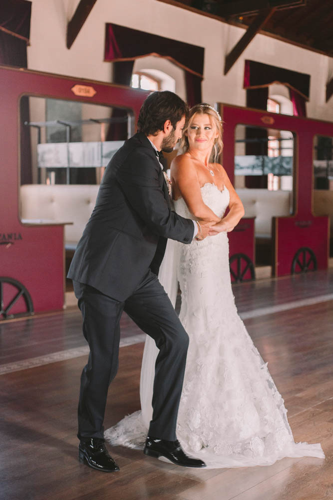 bursa_wedding_photographer20