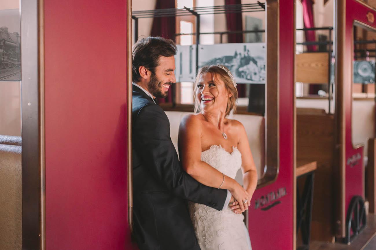 bursa_wedding_photographer22