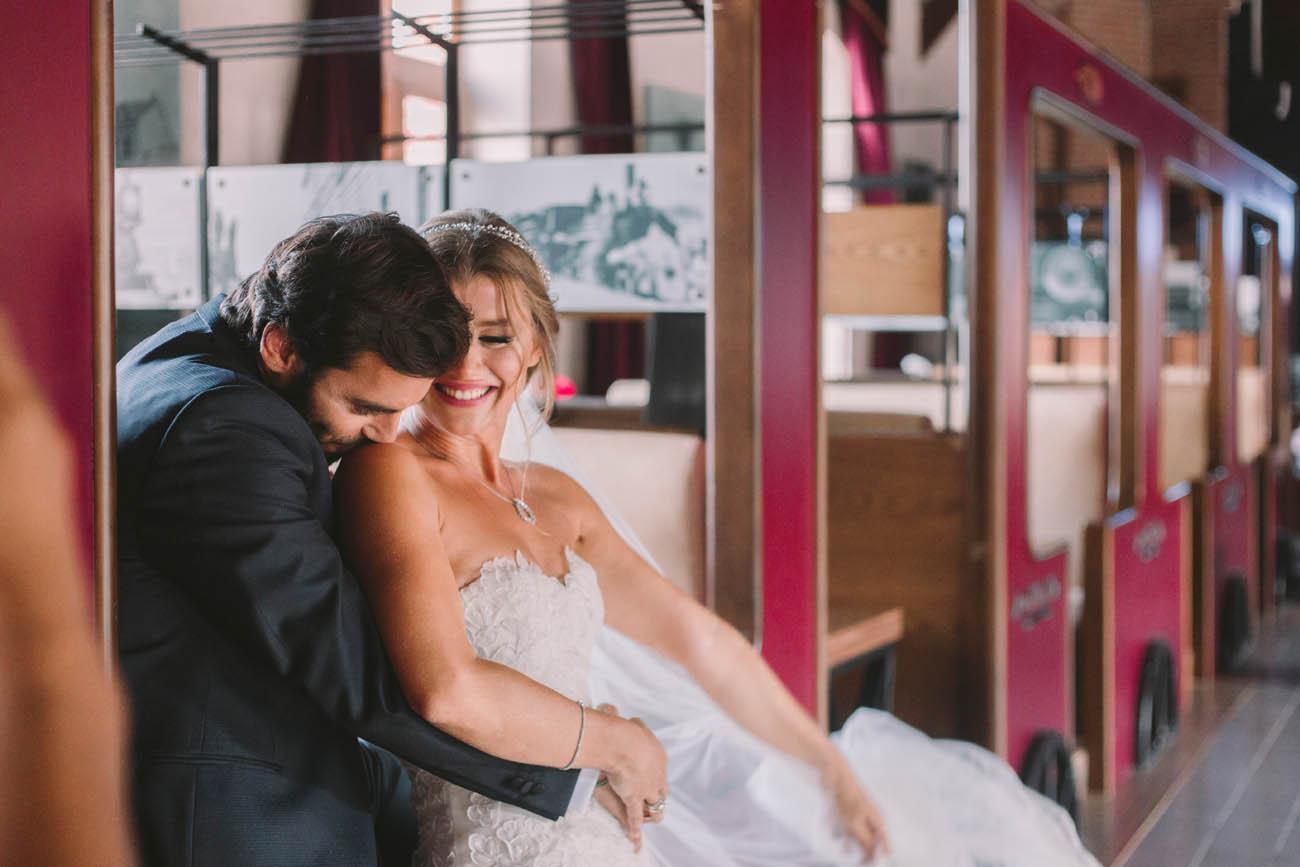 bursa_wedding_photographer23