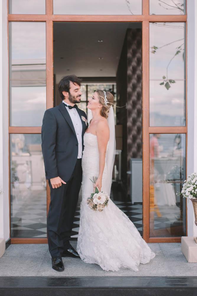 bursa_wedding_photographer24
