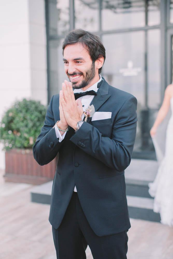 bursa_wedding_photographer27