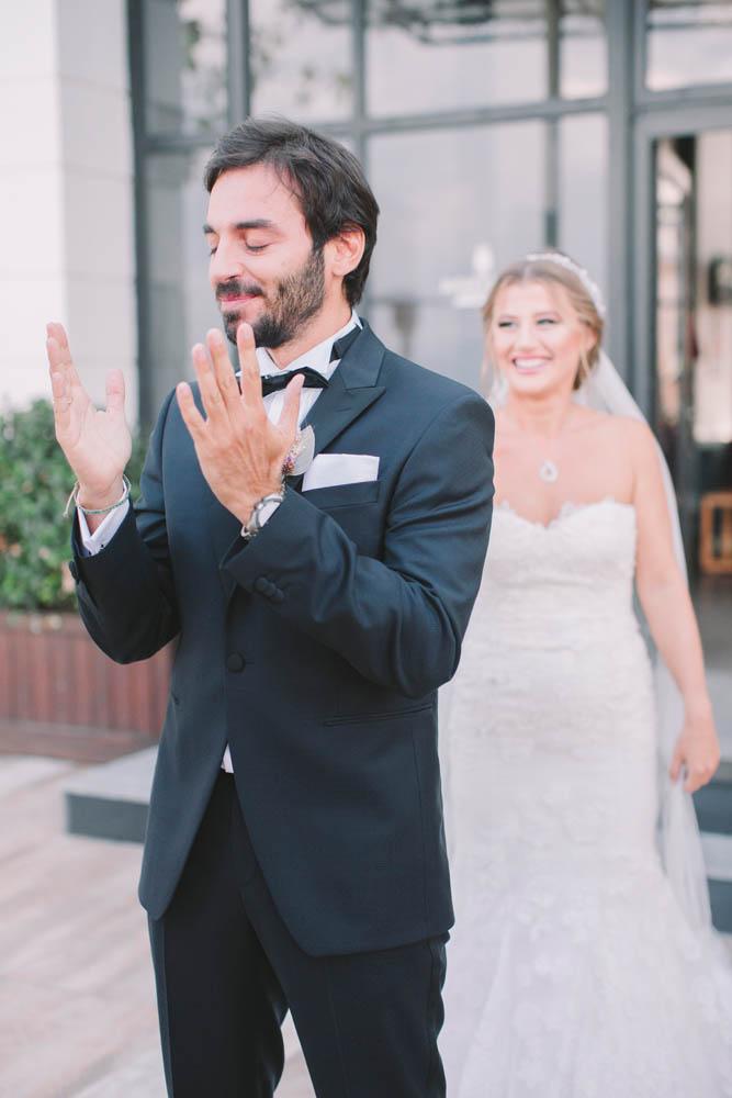 bursa_wedding_photographer29