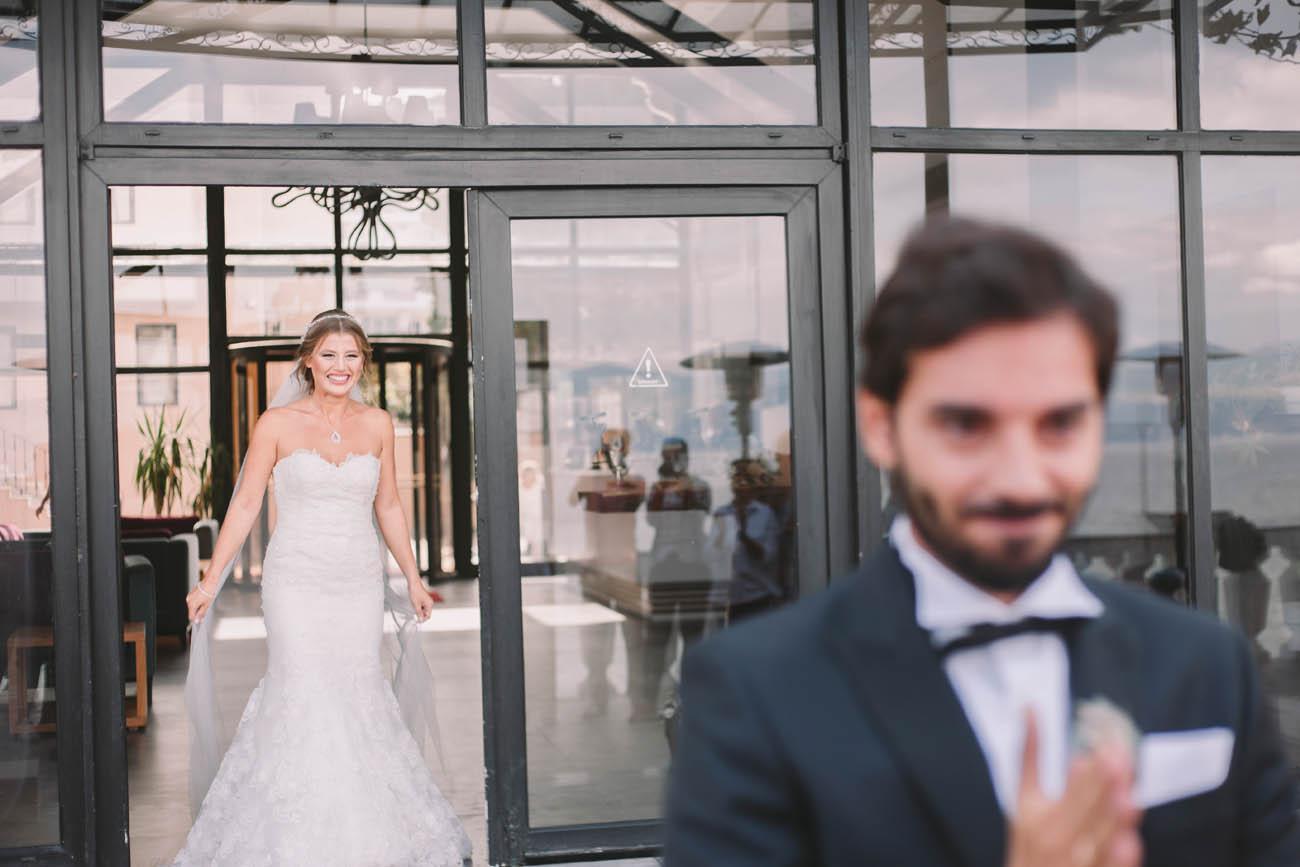 bursa_wedding_photographer3