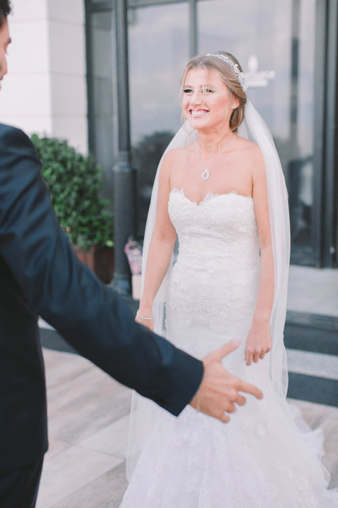 bursa_wedding_photographer30