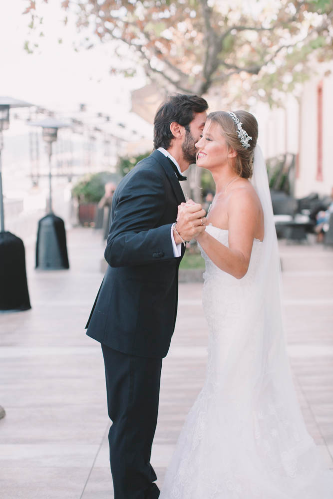 bursa_wedding_photographer31