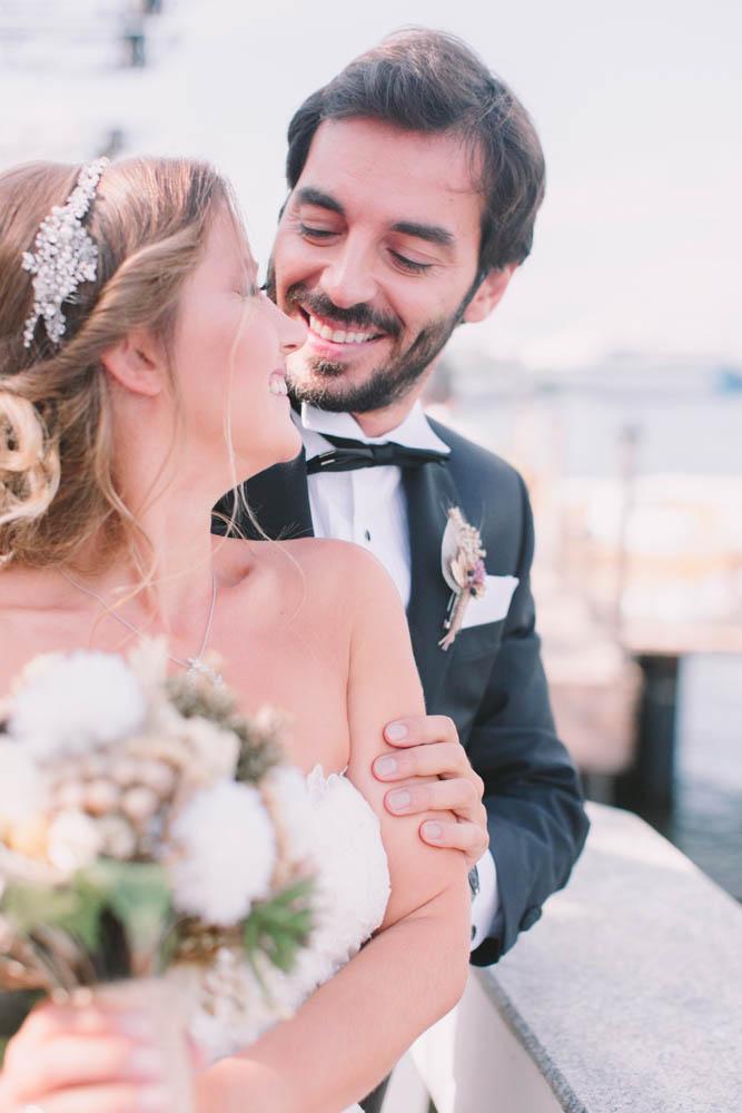 bursa_wedding_photographer33