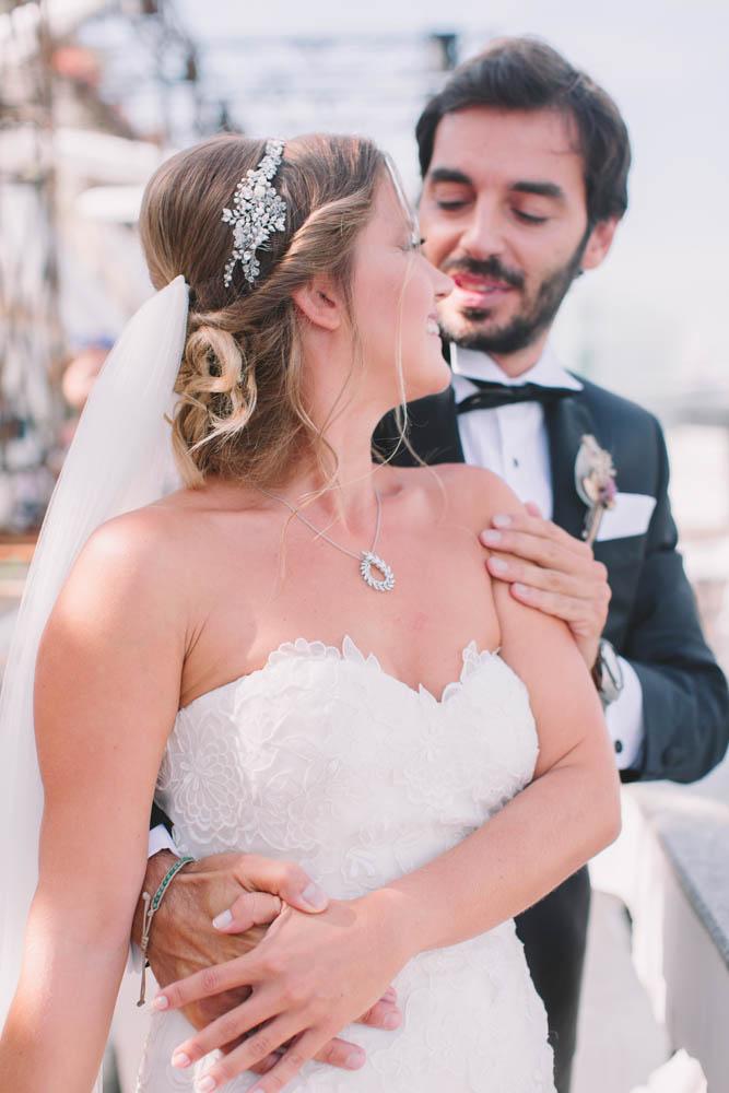bursa_wedding_photographer34
