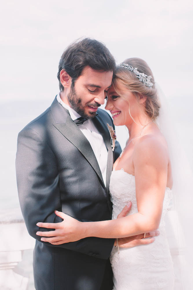 bursa_wedding_photographer36