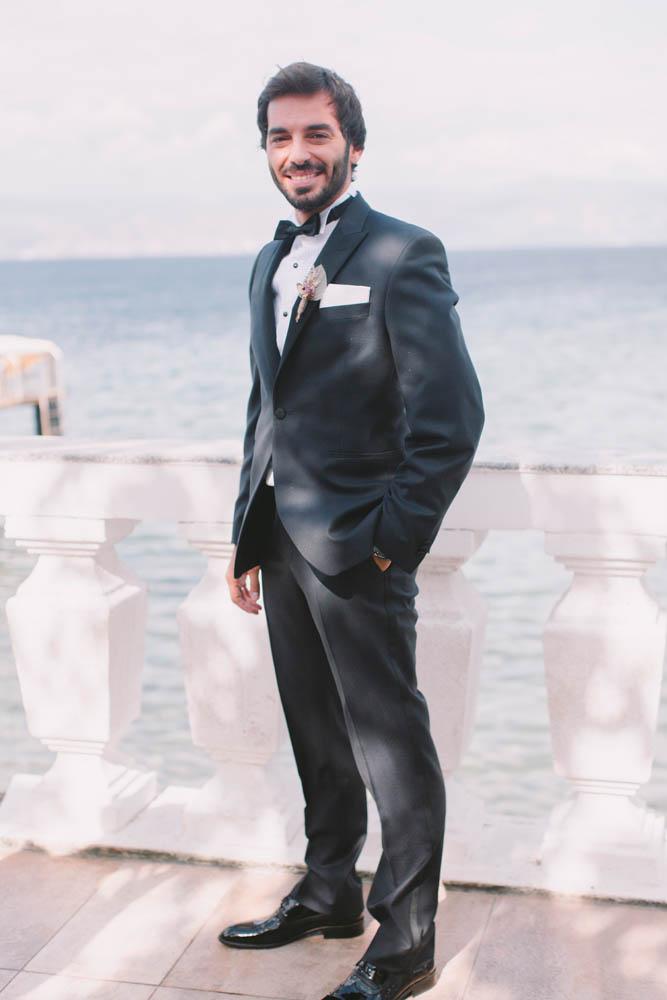 bursa_wedding_photographer38