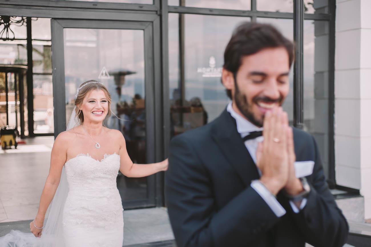 bursa_wedding_photographer4