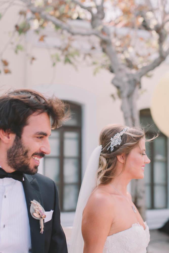 bursa_wedding_photographer40
