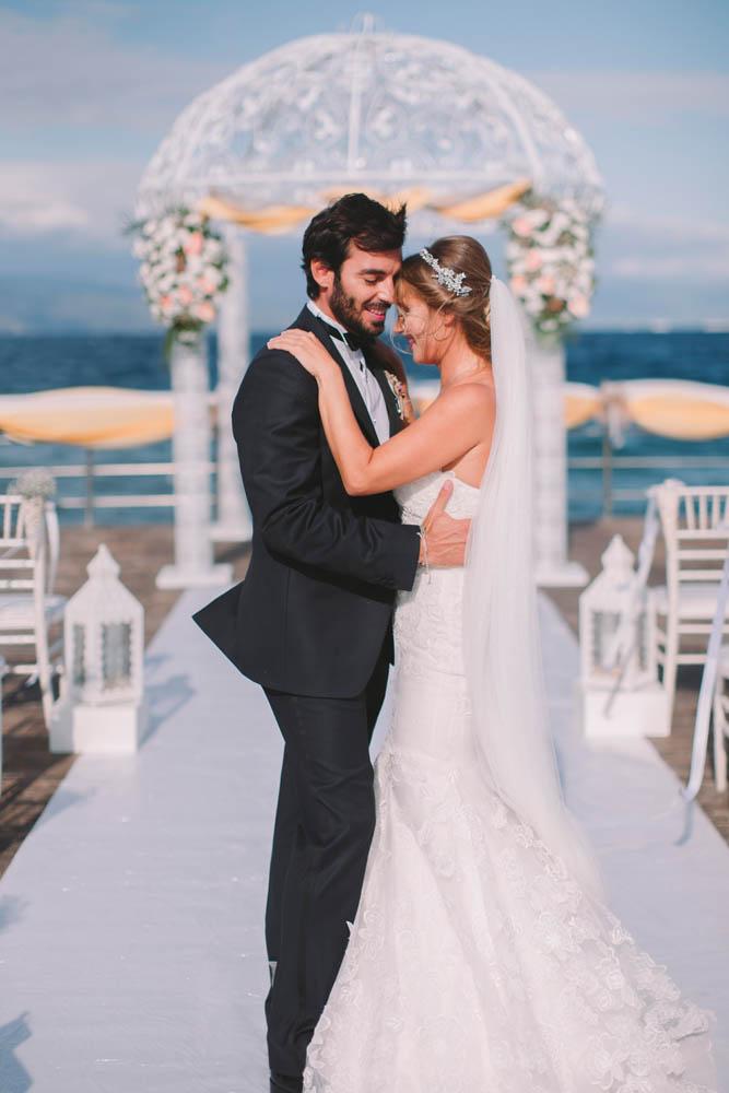 bursa_wedding_photographer41