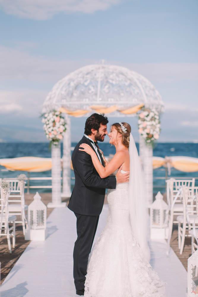 bursa_wedding_photographer42