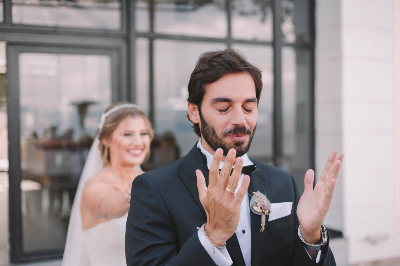 bursa_wedding_photographer5