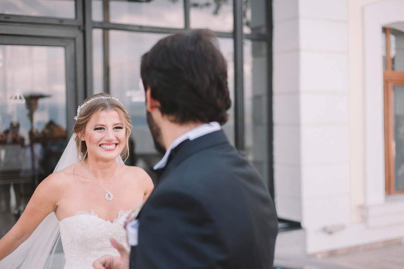 bursa_wedding_photographer6