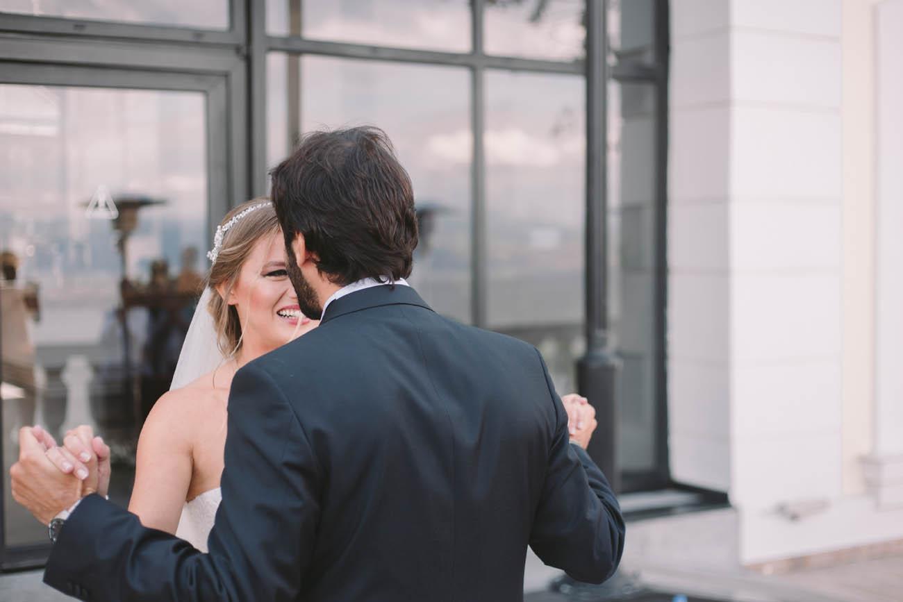 bursa_wedding_photographer7