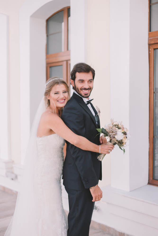 bursa_wedding_photographer8