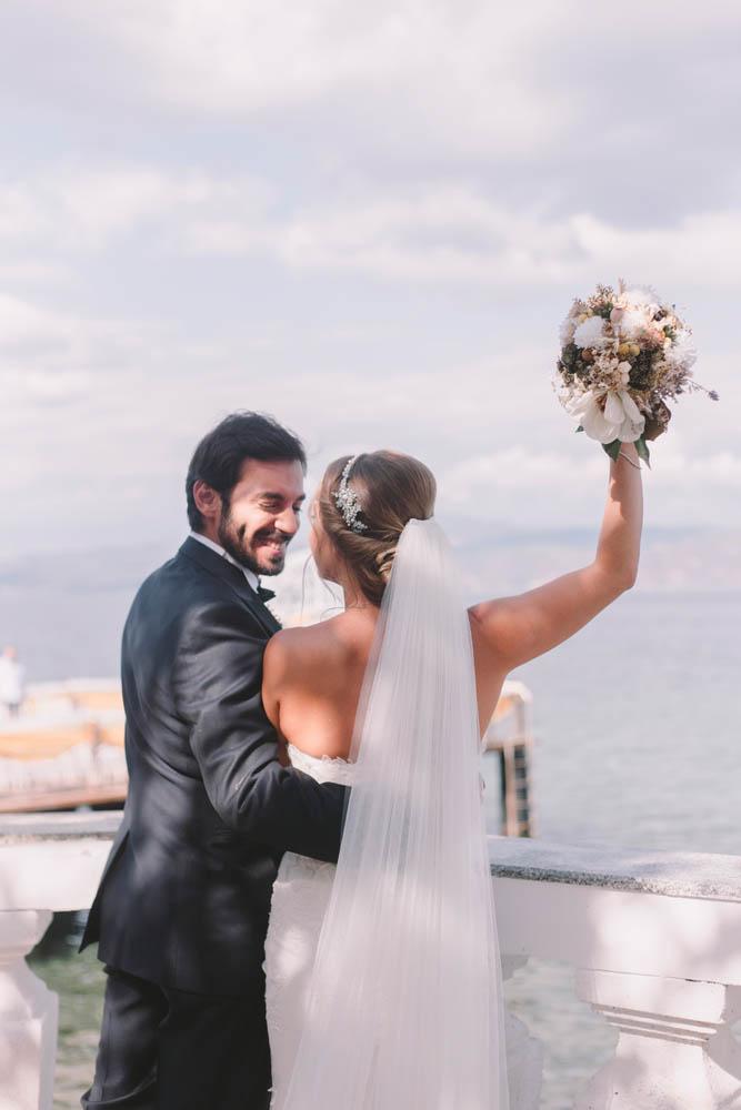 bursa_wedding_photographer9